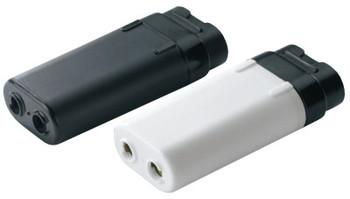 Streamlight Survivor Parts, Nickel Cadmium Rechargeable Battery Pack, For Div 2 Models (1 EA/EA)