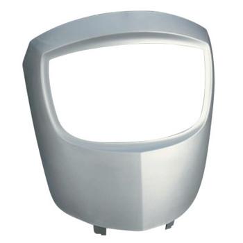 3M Speedglas  Front Panels, Plastic, Silver (1 EA/PR)