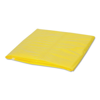 Honeywell Emergency Blankets, Personal Protection, 84 in x 52 in (1 EA/EA)