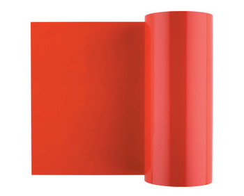 Stanley Products Stake Flags, 12 in x 12 in, Danger, Red (1 EA/EA)