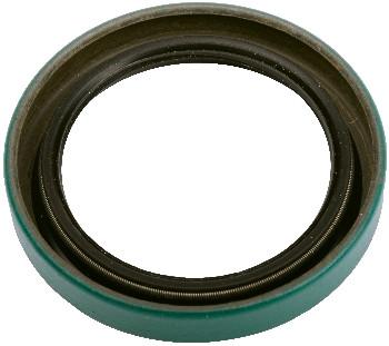 CR Seals 14855 Oil Seal