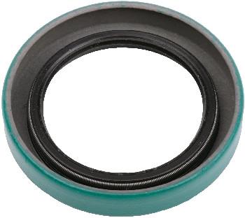 CR Seals 28X40X7 CRW1 R Oil Seal