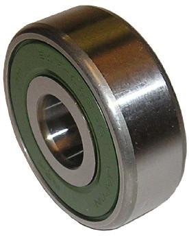 CR Seals AB1 Single Row Ball Bearing