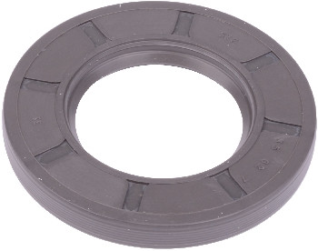 CR Seals 13966 Oil Seal