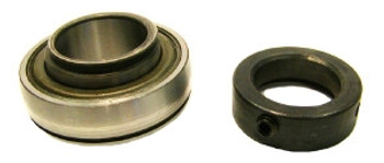 CR Seals 1108-KRRB Insert Bearing Spherical OD