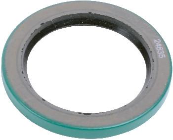 CR Seals 62X85X8 CRW1 R Oil Seal