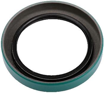 CR Seals 35X48X8 CRW1 R Oil Seal