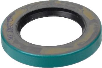 CR Seals 13649 Oil Seal