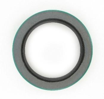CR Seals 28426 Oil Seal