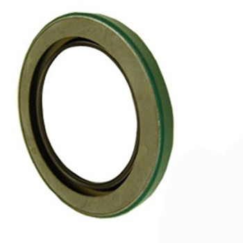 National Oil Seal 417385 Oil Seal