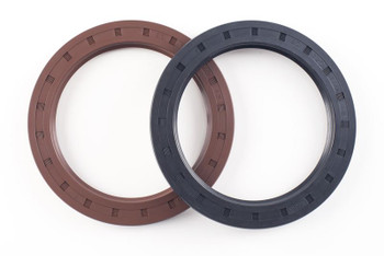 National Oil Seal 55103S