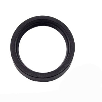 National Oil Seal 24627-4508 Oil Seal