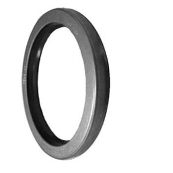National Oil Seal 24702-4305 Oil Seal