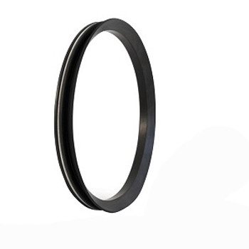 National Oil Seal 21712-0840 Oil Seal