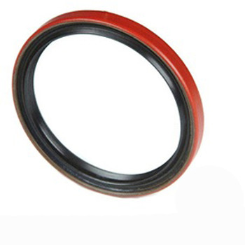 National Oil Seal 21702-4129 Oil Seal