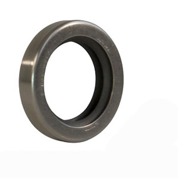 National Oil Seal 24060-4186 Oil Seal