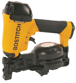 Bostitch ROOFING NAILER (1 EA/PK)