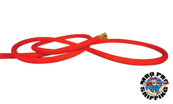 """Best Welds Durable Welding Cable, 0.03"""" Insulation, 8 AWG, 3 Conductors, 50 ft (1 KT/EA)"""
