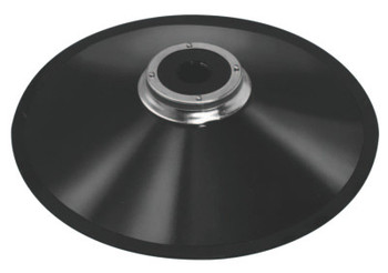 Lincoln Industrial TAPERED FOLLOWER F/120LB.DRUM (1 EA/CA)