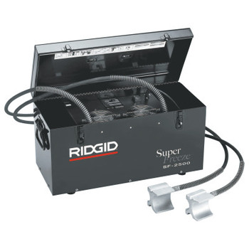 Ridgid Tool Company PIPE FREEZE UNIT (1 EA/SET)