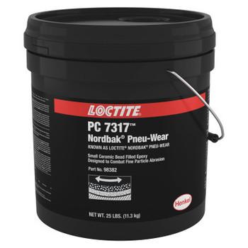 LOCTITE Wearing Compounds (1 KIT/DZ)