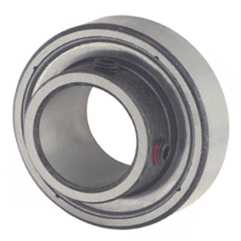 SKF YET 206-103 CWU Insert Bearing Cylindrical OD