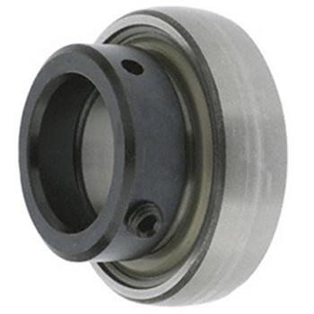 SKF YET 207-104 W Insert Bearing Spherical OD