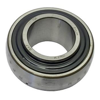 SKF YSA 207-2FK Insert Bearing Spherical OD