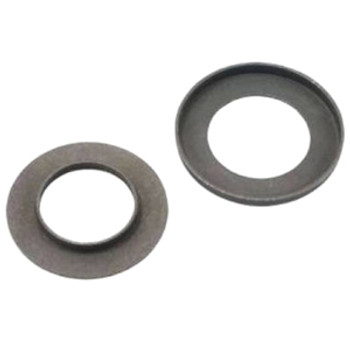 SKF Z 004 Sealing Device