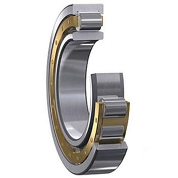 KOYO NU1024FY Cylindrical Roller Bearing