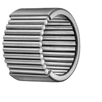 KOYO B-1212 BULK Needle Non Thrust Roller Bearing