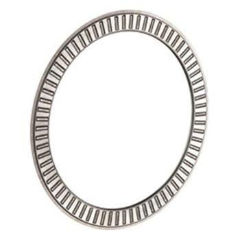 KOYO NTA-4052 BULK Thrust Roller Bearing