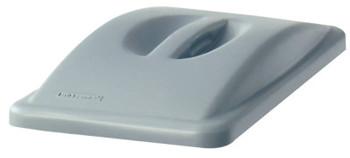 Newell Rubbermaid Slim Jim Accessories, Handle Top, Fits 3540; 3541; 3554, (1 EA/DZ)