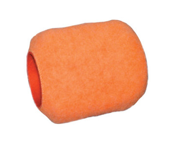 Magnolia Brush Good Value Paint Roller Covers, 9 in, 1 1/4 in Nap, Synthetic Fiber (24 CTN/EA)