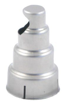 Master Appliance Specialty Connector/Reducer Attachment (1 EA/EA)