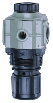 "Lincoln Industrial 3/8"" REGULATOR (1 EA/EA)"