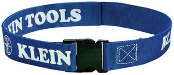 "Klein Tools 55223 TOOL BELT 2"" LIGHT (1 EA/EA)"