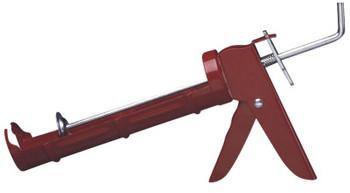 Krylon Industrial Dripless C050 Economy Guns, 10 oz (12 CS/PK)