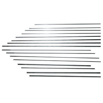 Esab Welding CutSkill Gouging Electrodes, 3/16 in X 12 in (1 EA/EA)