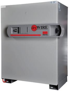 Phoenix dryWIRE Flux Cored Wire Ovens, 0.50 VAC, Type 24 (1 EA/EA)