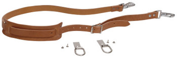 Klein Tools 55353 SHOULDER STRAP KIT (1 KIT/BX)