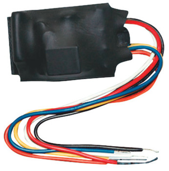 Kidde SMOKE RELAY MODULE (1 EA/PK)