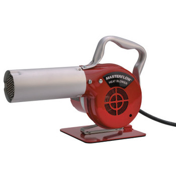 Master Appliance Masterflow Heat Blowers, Switch (3 Pos-Off/Cold/Hot), 750 F, 9.4 A (3 EA/EA)
