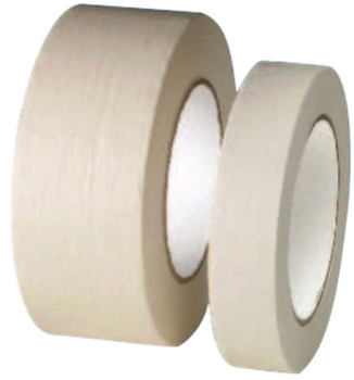 Berry Global Nashua Masking Tapes, 1 1/2 in X 55 m (24 CA/EA)