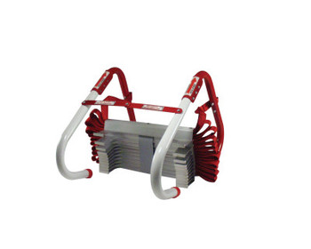 Kidde 3 Story Escape Ladder (1 EA/EA)