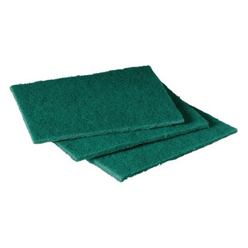 3M Scotch-Brite General Purpose Scouring Pad (40 CS/EA)