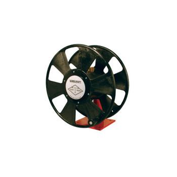 Reelcraft Gas-Welding T-Grade Hose Reels without Hose, 150 ft (1 EA/EA)