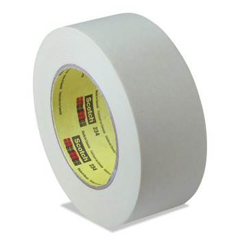 3M Scotch A.T.G. Adhesive Transfer Tape 924, 3/4 in X 36 yd (1 ROL/EA)