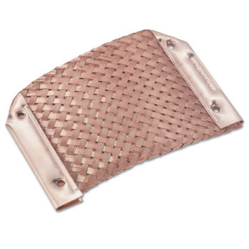 Magnaflux Replacement Copper Contact Pads, 110V (1 EA/BOX)