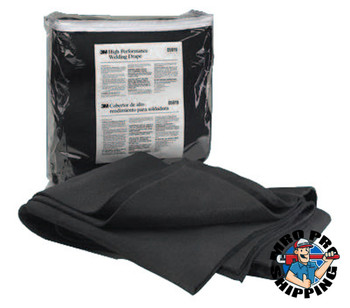 3M High Performance Welding Drapes (1 EA/BOX)